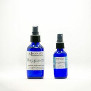 Happiness Aromatherapy Spritzer