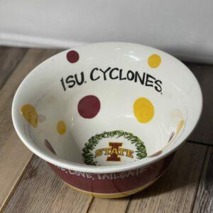Iowa State Bowl