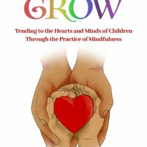 GROW Book