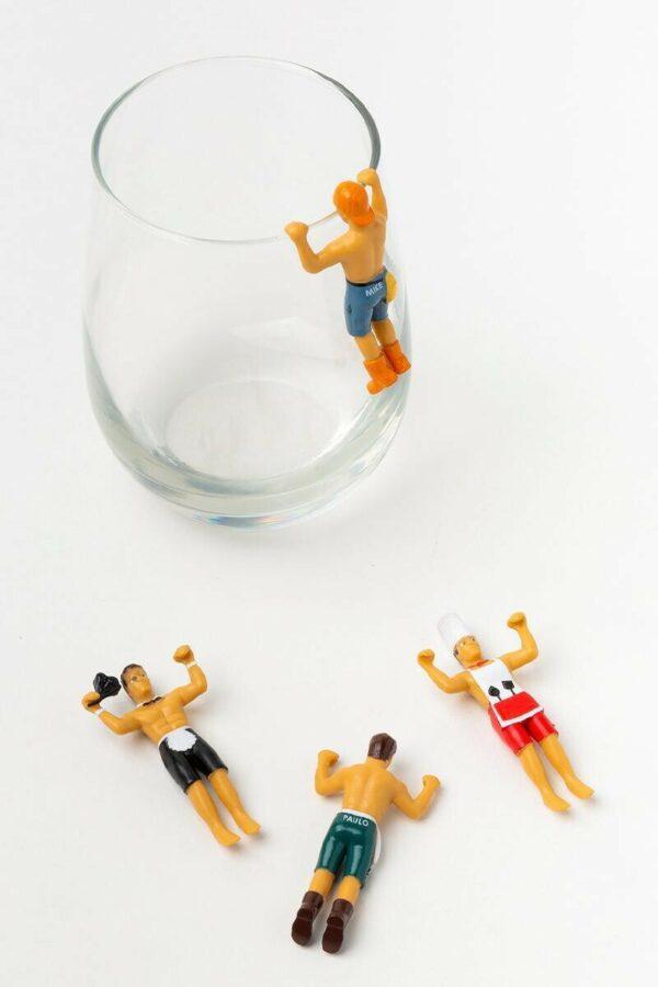 Helpful Husbands Drink Markers