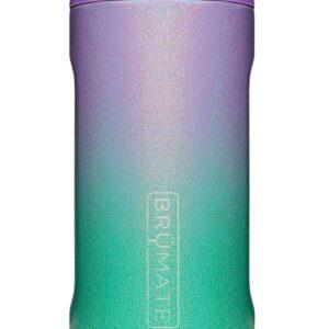 BruMate-Hopsulator Slim-Mermaid