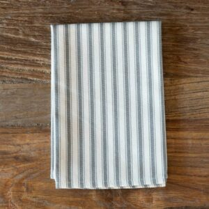 Taupe Cloth Napkins