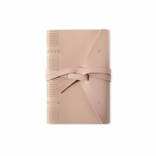 Gratitude Journal/Note book