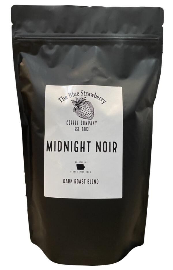 Roaster's Choice- Black Lightning Coffee Bundle