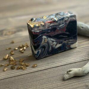 Twilight Artisan Soap