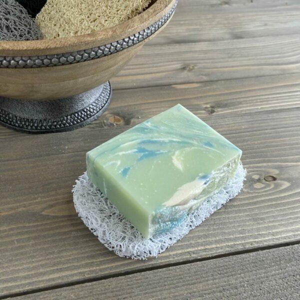 Soap Lifter