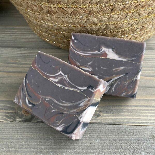 Fierce Artisan Soap