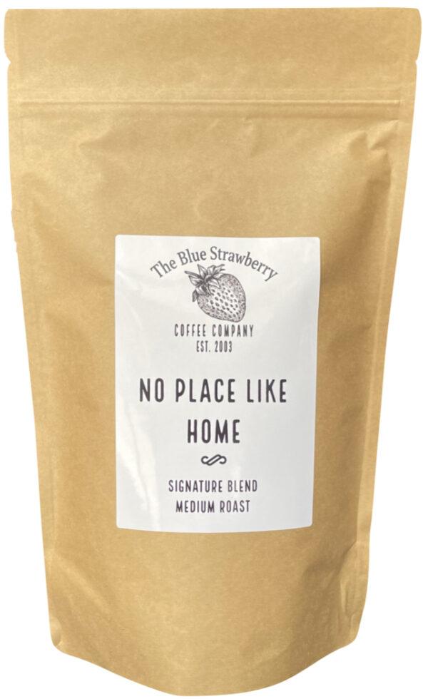 Roaster's Choice- Turbo Pack Coffee