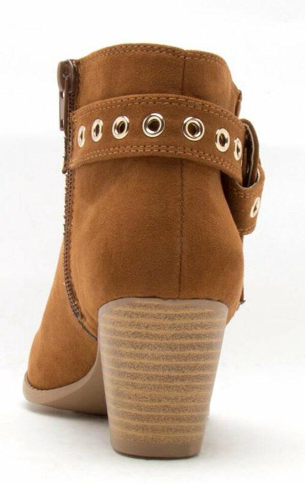 Quipid Morrison-Camel
