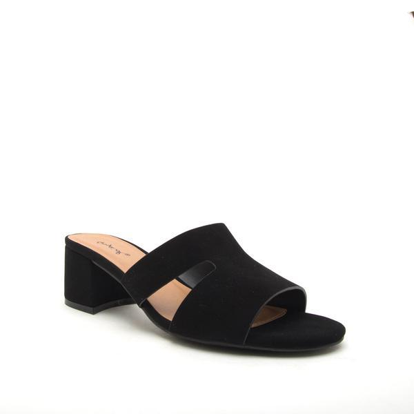 Quipid-Katz Black Slide