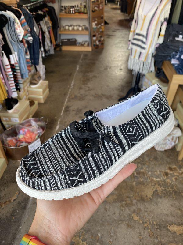 Chaska 2 Slip On Shoe