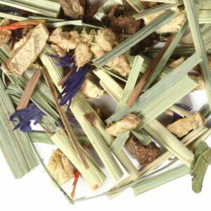 Lemongrass Ginger Tea – 2 oz.