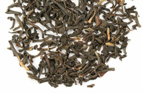 Assam Melody Tea  – 3 oz.