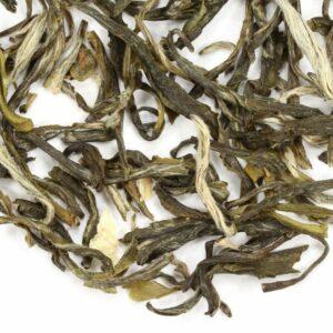 Jasmine Yin Hao Tea  – 3 oz.