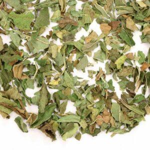 Peppermint Tea – 1.5 oz.