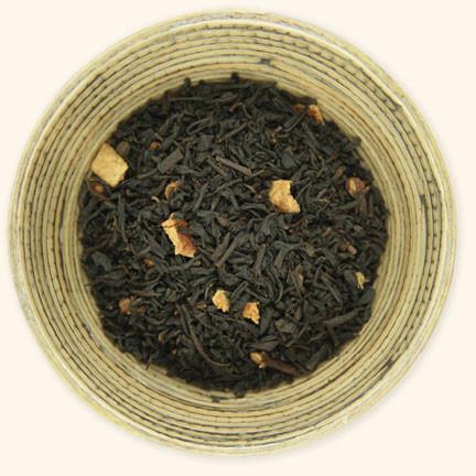Cinnamon Bear Tea – 2 oz.