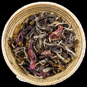 Bloomin' Good! Tea- 2 oz.