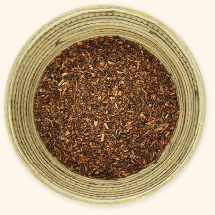 Crazy About Caramel Tea – 2 oz.