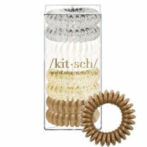 Hair Coils 8pk – Stargazer