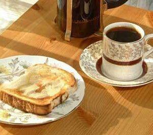 Breakfast Blend Decaf