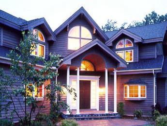 Hometown Blend (House Blend)