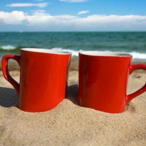Island Grogg Coffee
