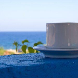 Jamaican Island Coffee
