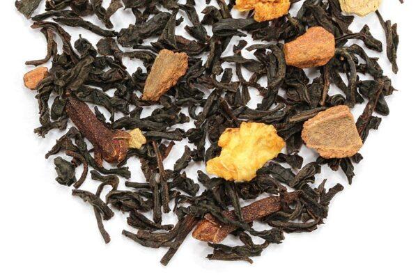 Oriental Spice Tea – 3 oz.