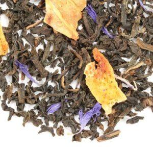 Decaf Earl Grey Tea – 3 oz.