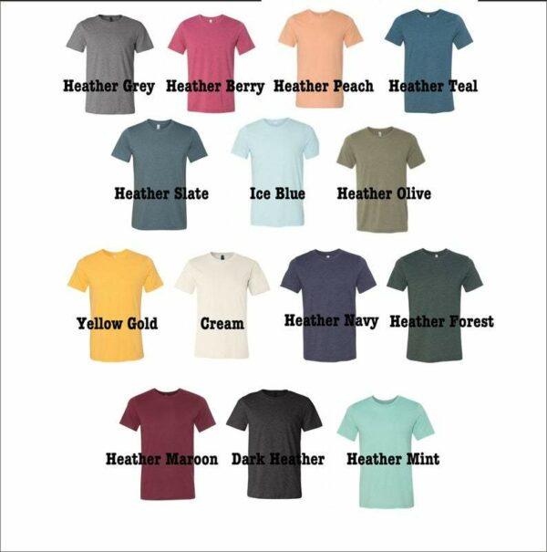 Instant Mom Just Add Coffee Tee