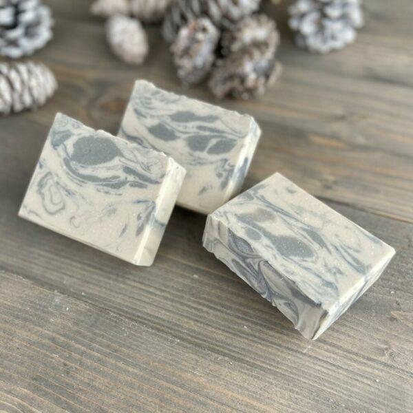 Birchwood Artisan Soap