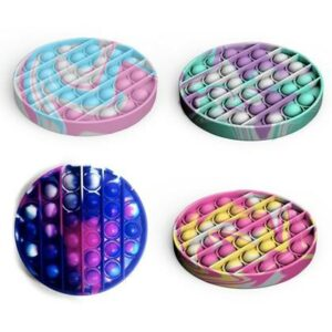 omg pop fidgety (more colors and styles!!)