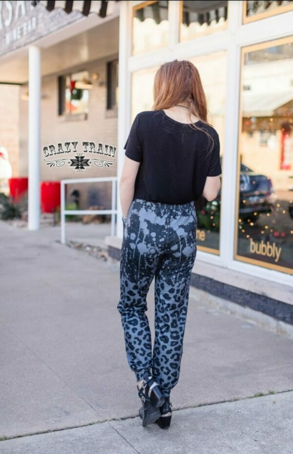 Funky Britches Joggers