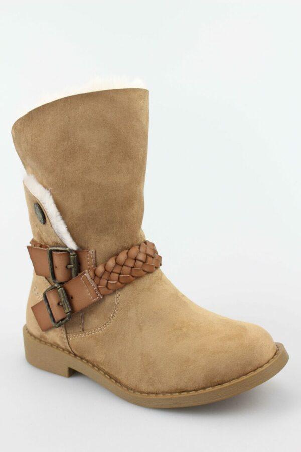 keswick boot